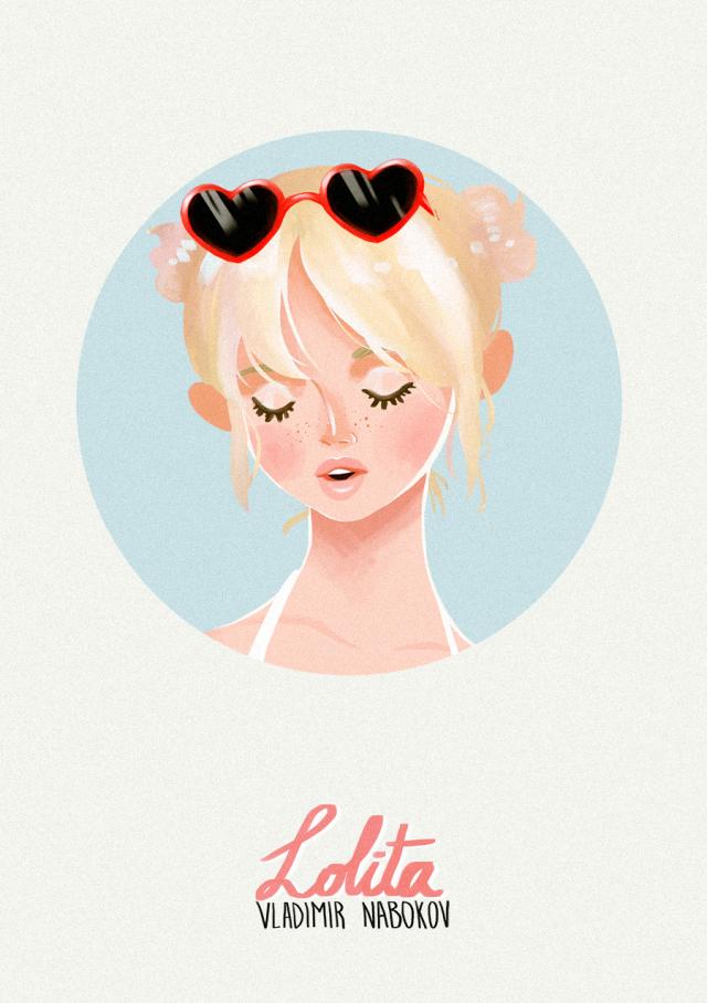lolita-2