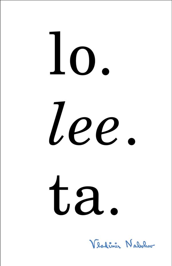 lolita9