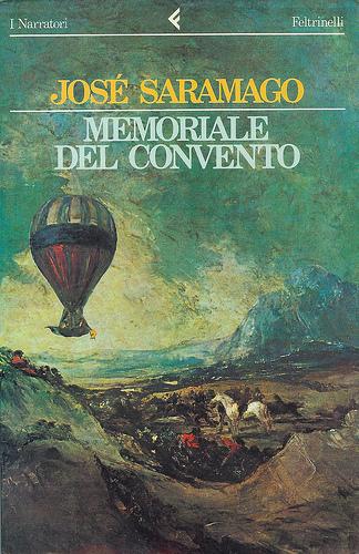 memorialedelconvento1