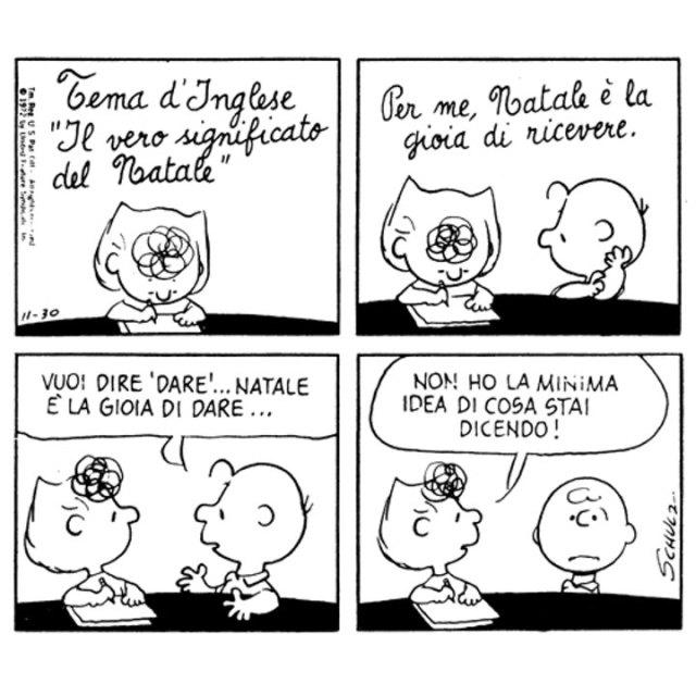 peanuts-sally-tema-significato-del-natale-1972