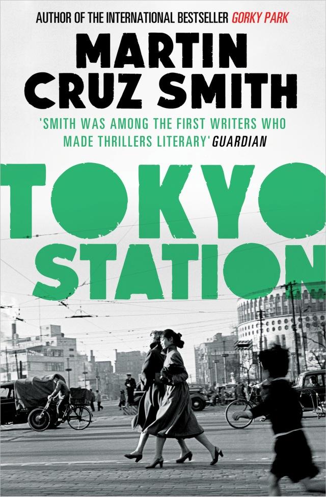 tokyo-station-9781471131202_hr