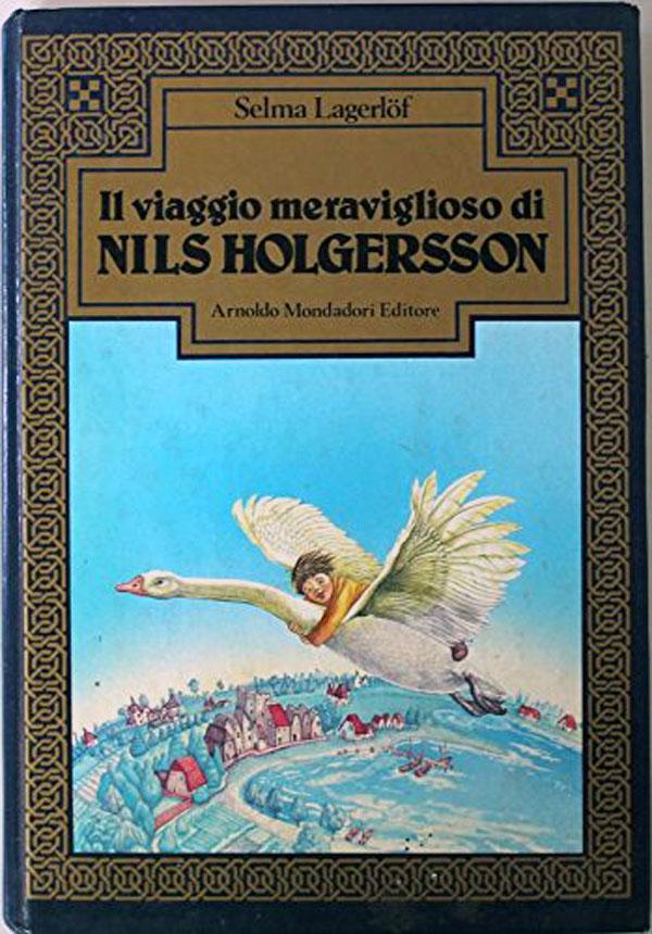 lagerlof_selma_il_viaggio_di_nils_holgersson