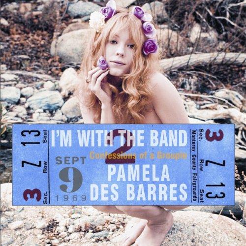 pamela-cover