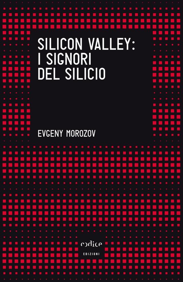 61 - Morozov_115x180_DEF