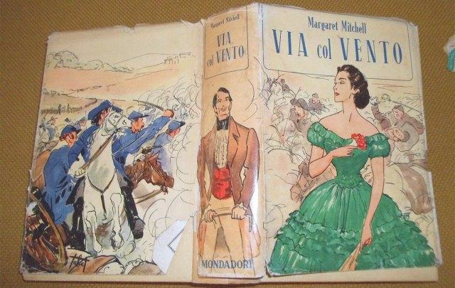 via-col-vento-romanzo-copertina-italiana